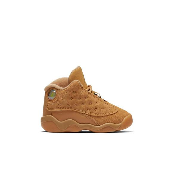 new product d54c9 97282 Jordan Retro 13 Toddler