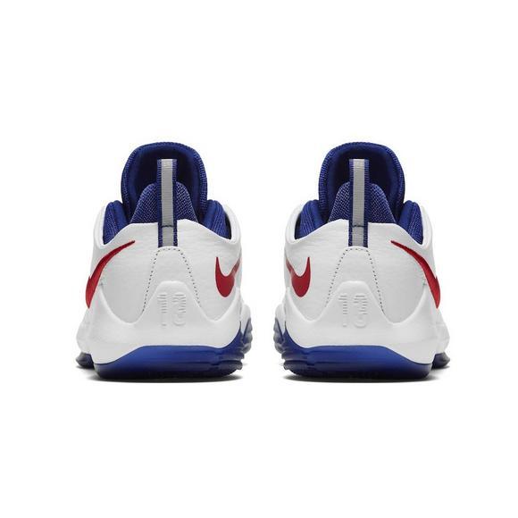 sale retailer 55031 28f52 Nike PG 1