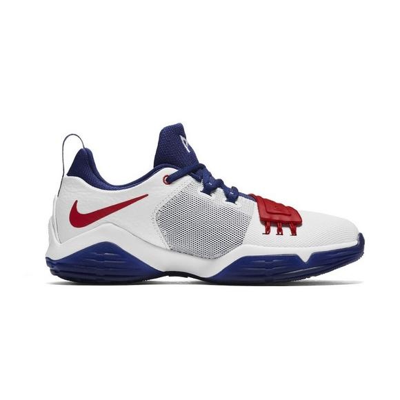 eb7e6969a232 Nike PG 1