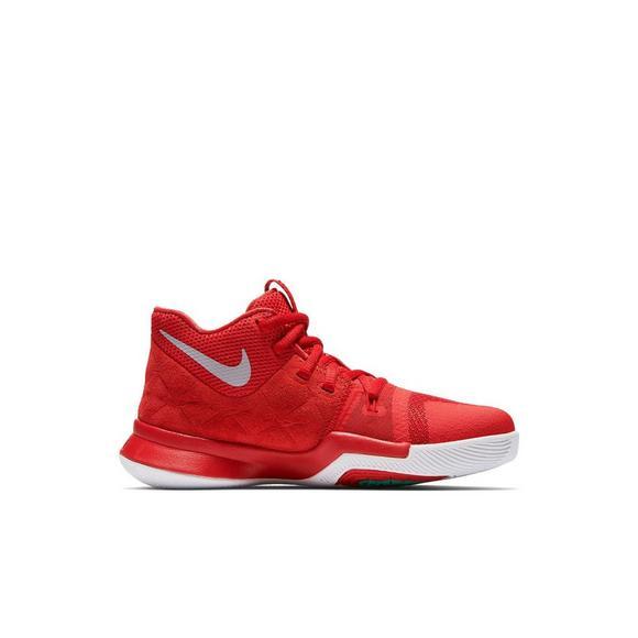 7a764a6fdcb3 Nike Kyrie 3