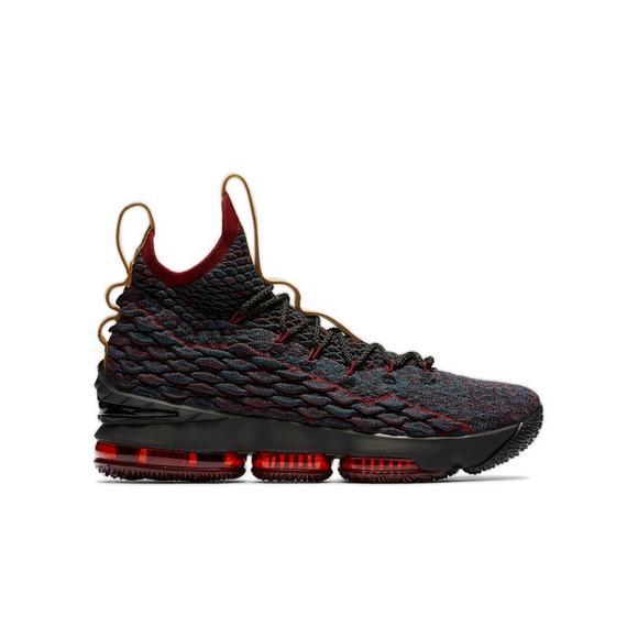 a092e62fb82 Nike LeBron 15