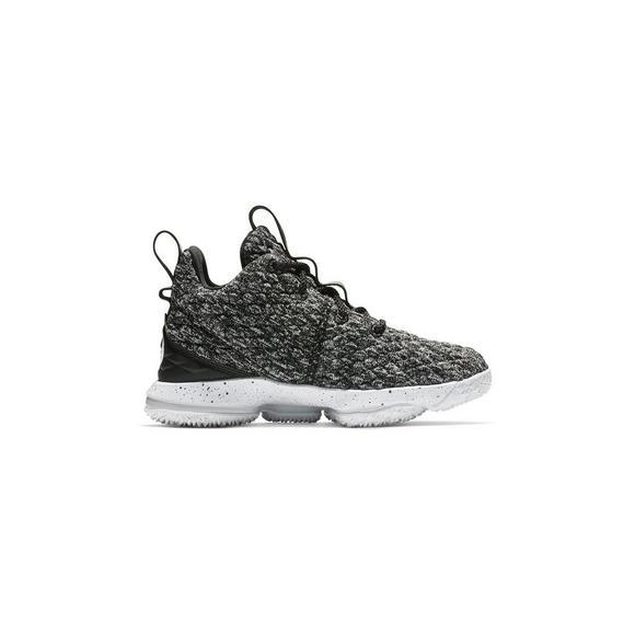 033c8db4eaa7 Nike LeBron 15