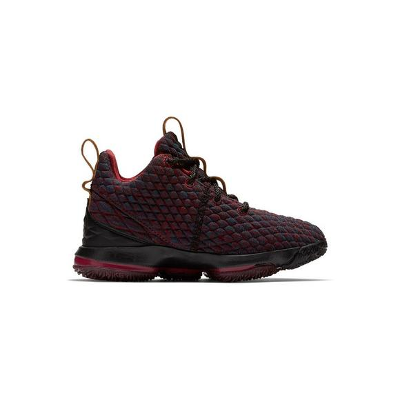 ec274f80e0221 Nike LeBron 15