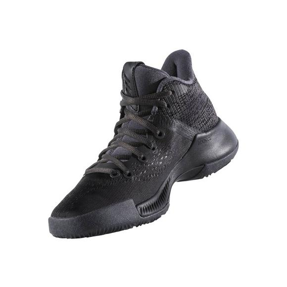 f6d39d0ac adidas Mad Bounce Grade School Boys  Basketball Shoe - Main Container Image  2