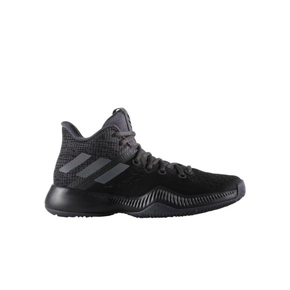 a1d38ee19 adidas Mad Bounce Grade School Boys  Basketball Shoe - Main Container Image  1