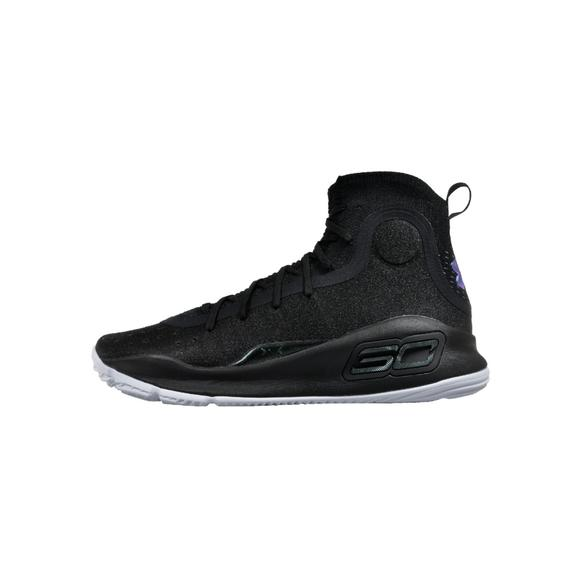 c3b9de0b75df Under Armour Curry 4