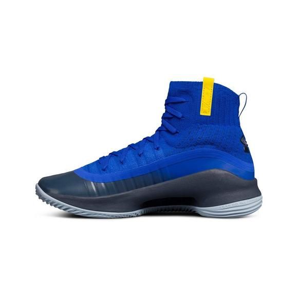 32adc305ed9 Under Armour Curry 4