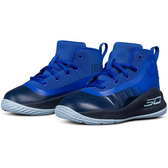 hot sale online ebe02 e0a7f Under Armour Curry 4