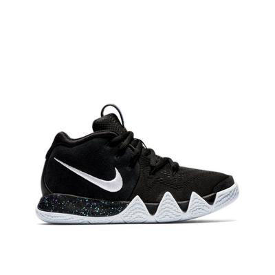 df55a88f617142 ... discount display product reviews for nike kyrie 4 just be kyrie grade  school boys b1c37 a4f3b