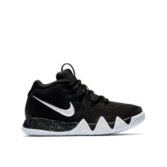 cheap for discount aa2d5 1dacf Nike Kyrie 4