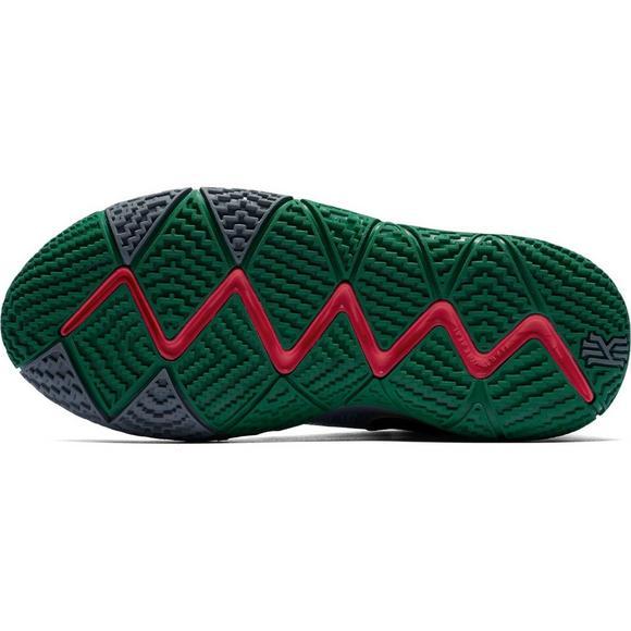b559b945a790 Nike Kyrie 4