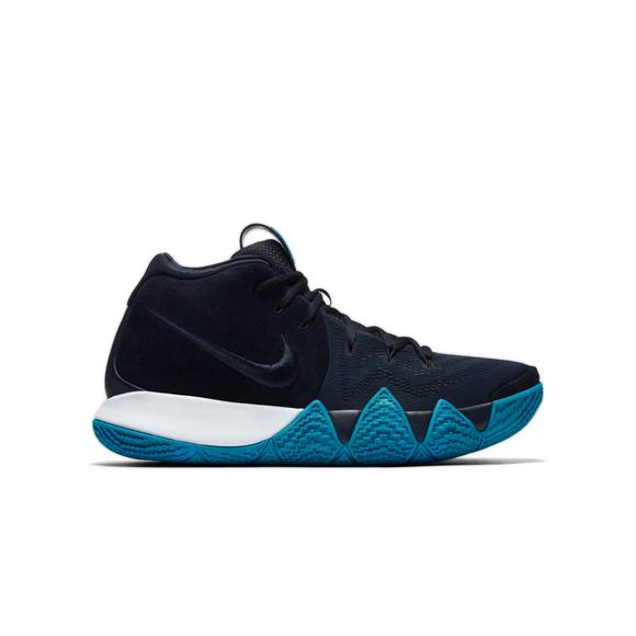best service 69dc5 fbe3c Nike Kyrie 4