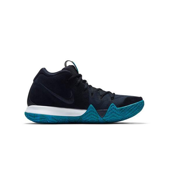6134c7f733dd Nike Kyrie 4