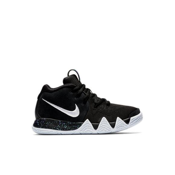 51d0b36c5657 Nike Kyrie 4