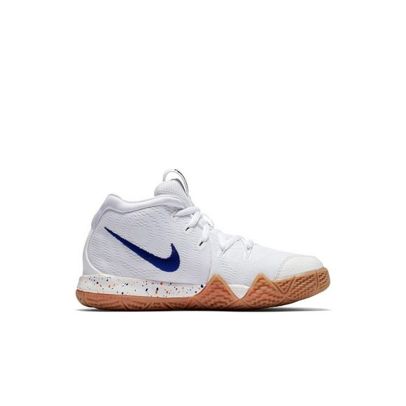 best loved e0d0c a2605 Nike Kyrie 4