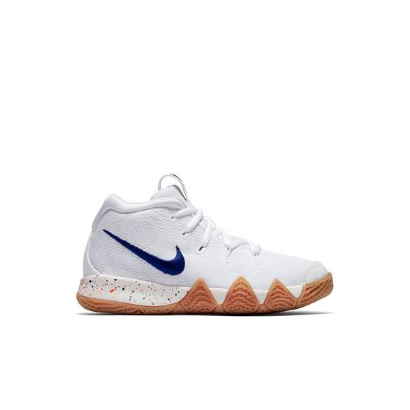 new arrival 72561 48578 Nike Kyrie 4