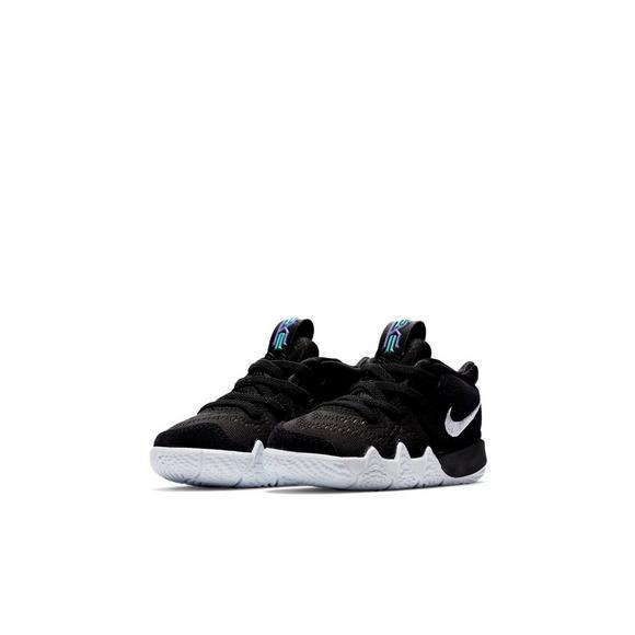 00a9235f05f2 Nike Kyrie 4