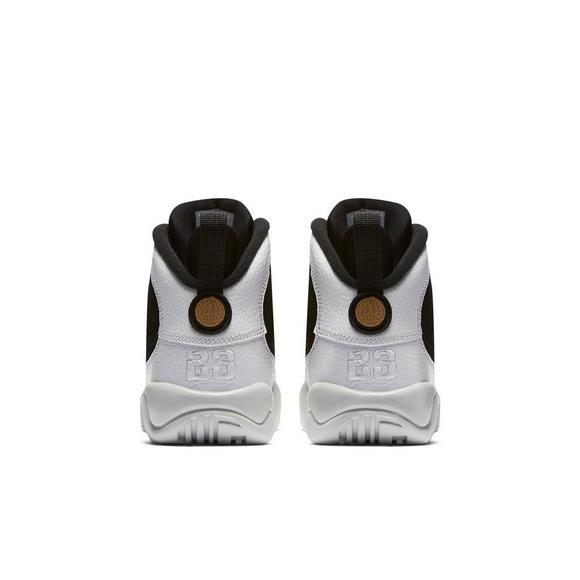 d3dec4ab1885cc Jordan Retro 9