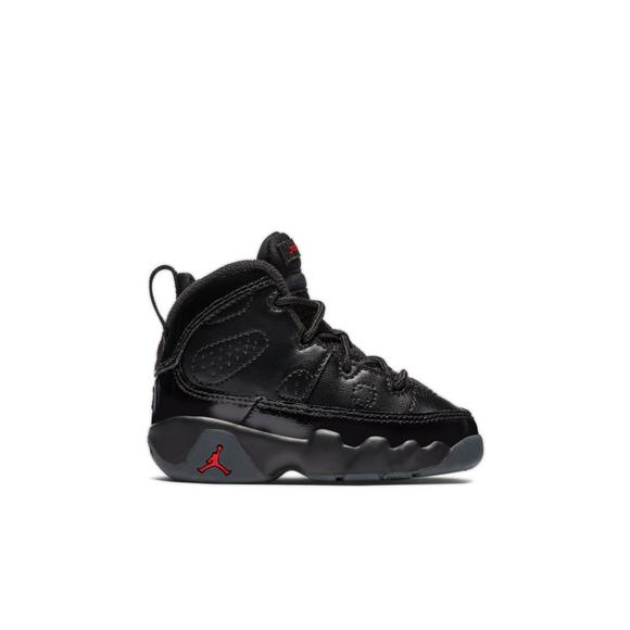 buy online cb7a7 f86ef Jordan Retro 9