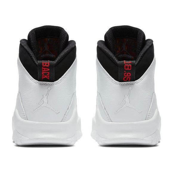 833db5ec1d63 Jordan Retro 10