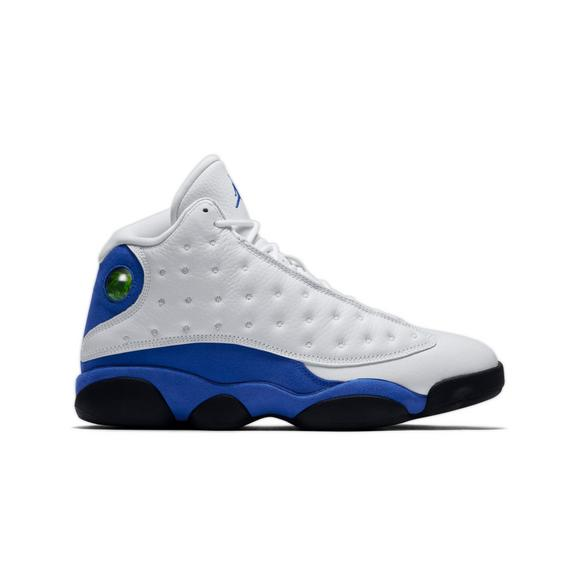 save off adf41 845bc Jordan Retro 13
