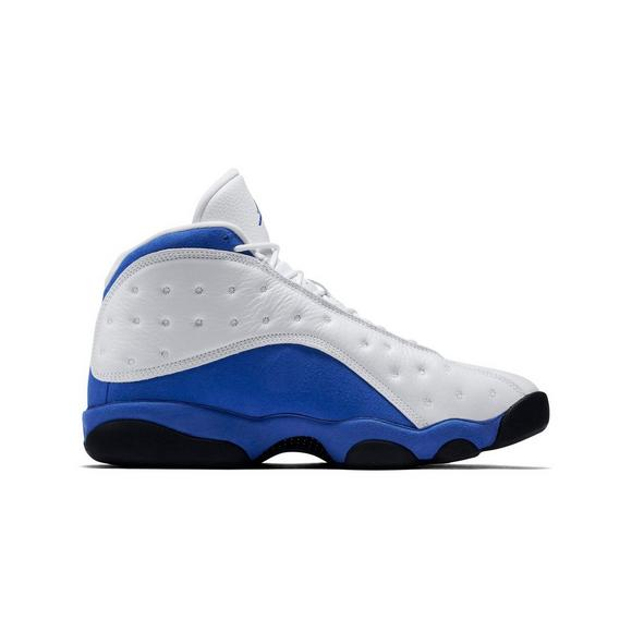 save off 76b69 bc404 Jordan Retro 13