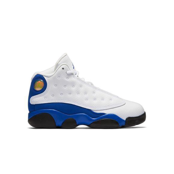 3fa625d1cfef Jordan Retro 13