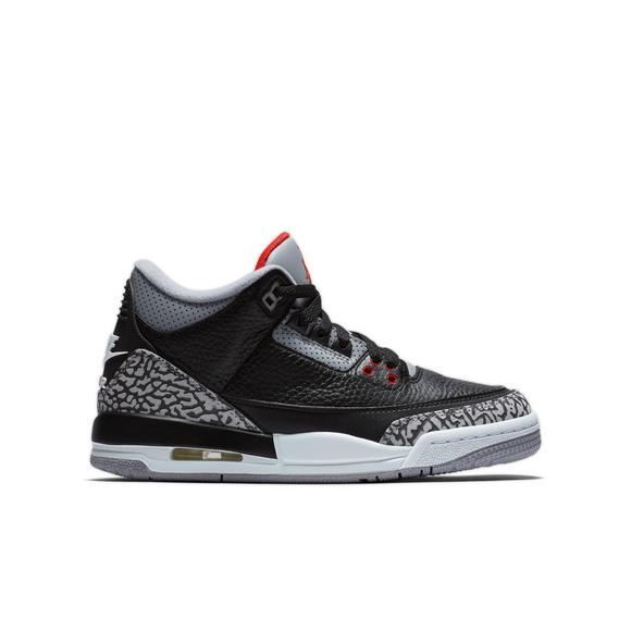217f9159311 Jordan 3 Retro