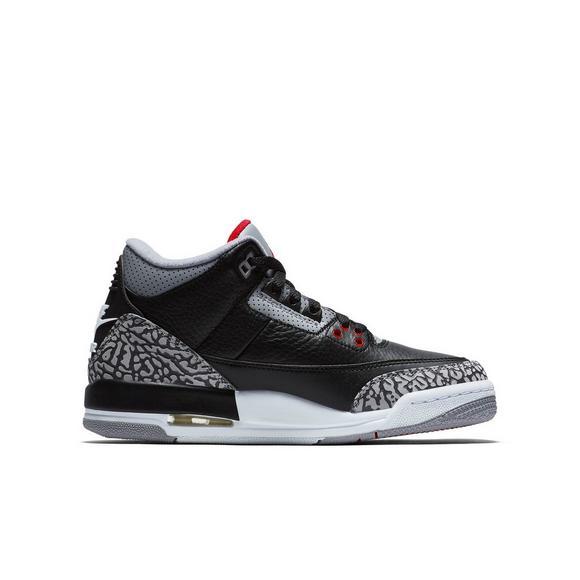 59901f2cfc2 Jordan 3 Retro