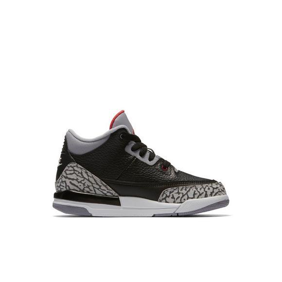 7cfbe8c51c2c90 Jordan 3 Retro