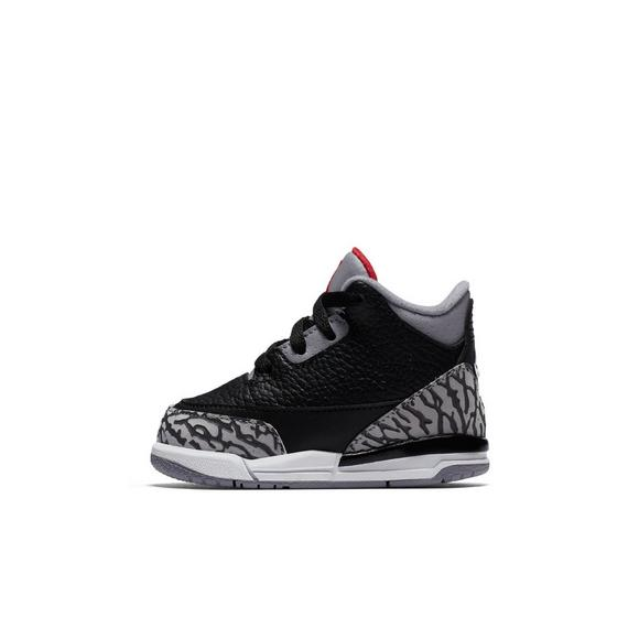 promo code 99199 86771 Jordan 3 Retro
