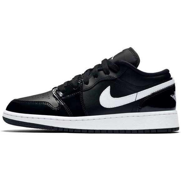 discount 10c5b 6e45f Jordan 1 Low