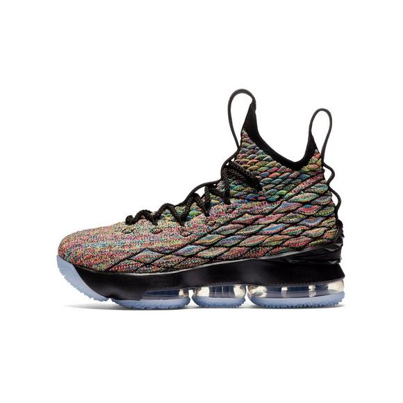 f8d88bfb305 Nike LeBron 15