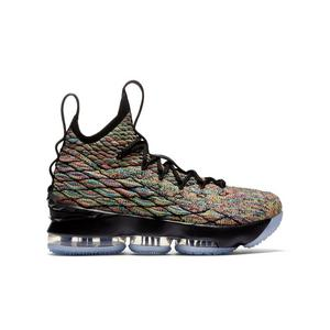 15ed9d5cd83 Nike LeBron 15