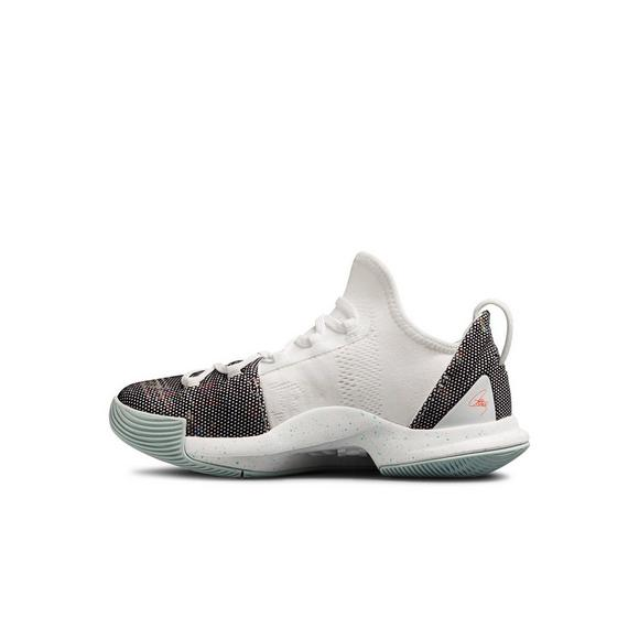 best sneakers 34be8 793c3 Under Armour Curry 5