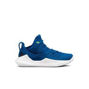 a5ccd25f606ff Under Armour Curry 5
