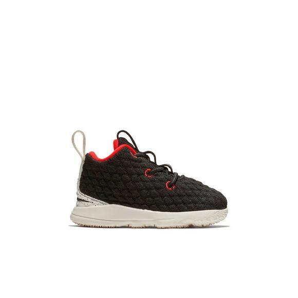 d7383ca75f619 Nike LeBron 15