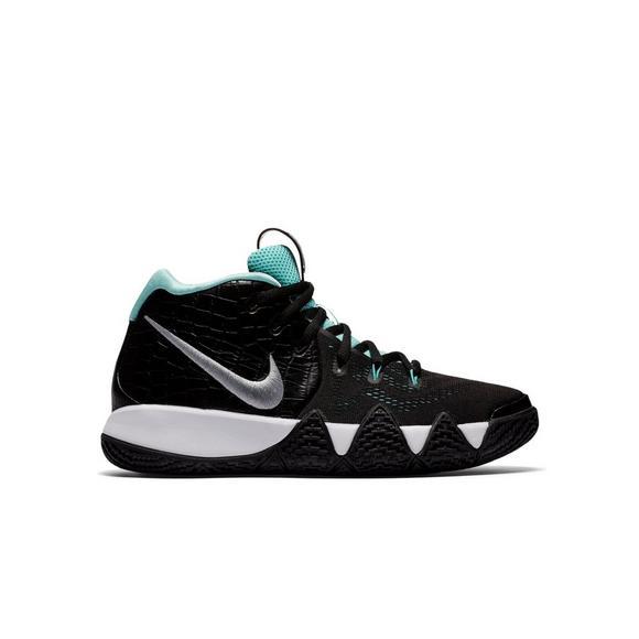 7ba97a0fac58 Nike Kyrie 4