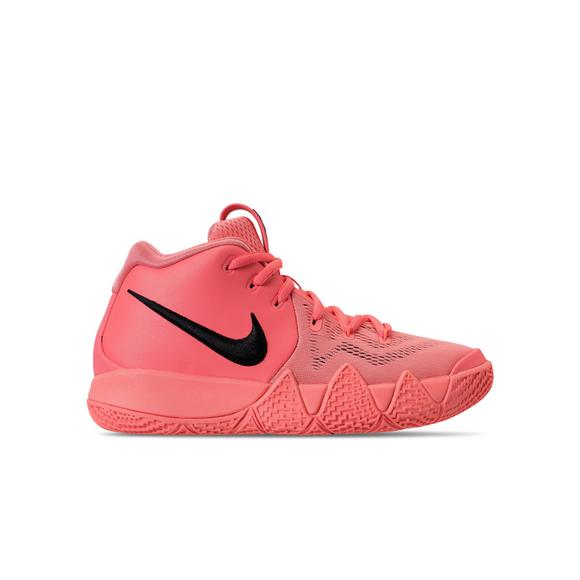 new styles 40b48 fd539 Nike Kyrie 4