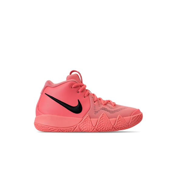 san francisco cf5a8 784d2 Nike Kyrie 4