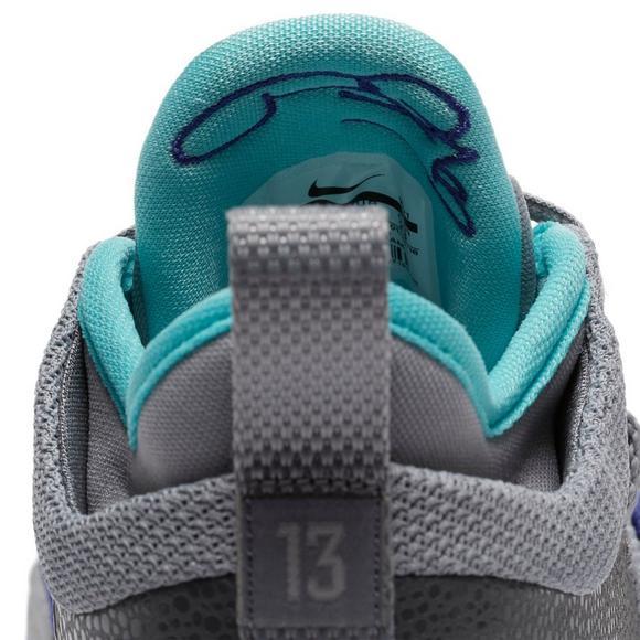 new arrival fe9d4 ef943 Nike PG 2