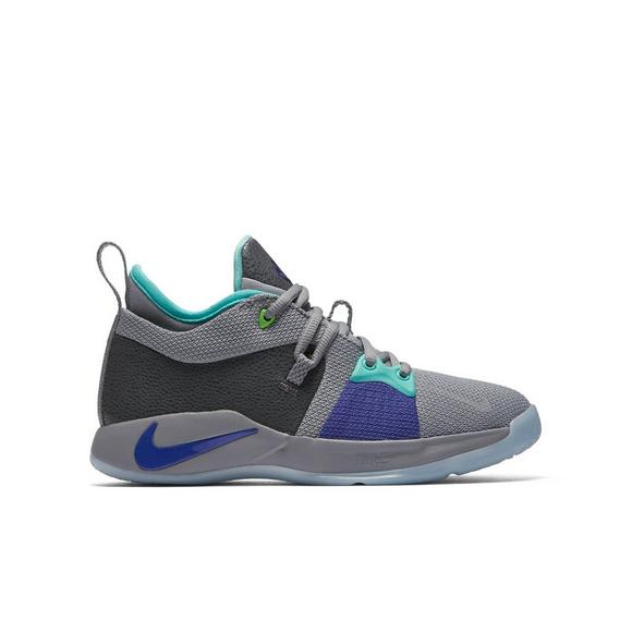 more photos 849c4 97b6a Nike PG 2