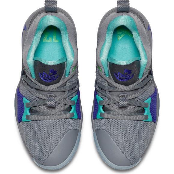 quality design 24c25 bed8e Nike PG 2
