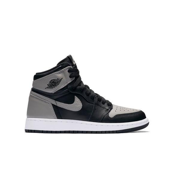 951d1f9512ef Jordan Retro 1 High OG