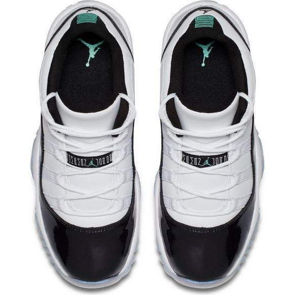 728e53cd325f41 Jordan Retro 11 Low