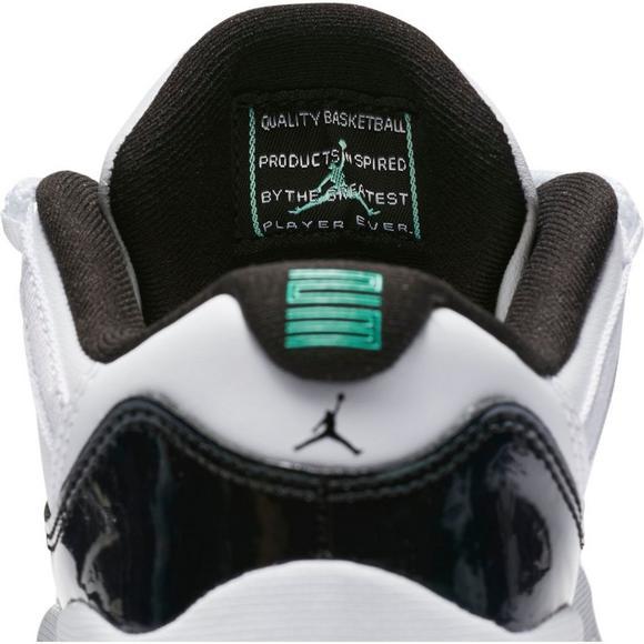 9b624de9f9a Jordan Retro 11 Low