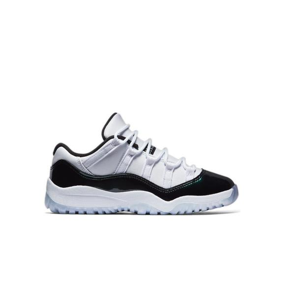 9464cc5bdf410d Jordan Retro 11 Low