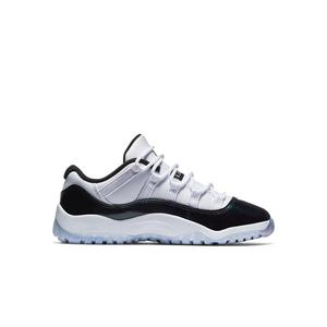a963daaf9de Jordan Retro 11 Low
