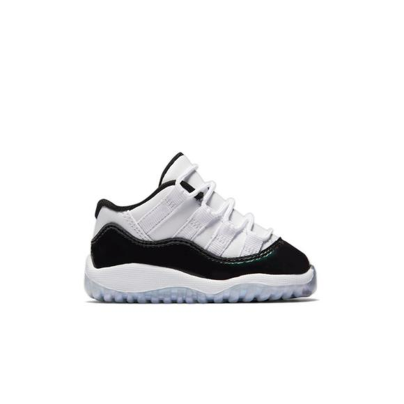 in stock f1b4c 3c367 Jordan Retro 11 Low