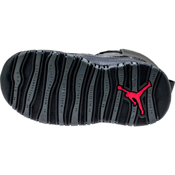 brand new 8ddea 4677c Jordan Retro 10